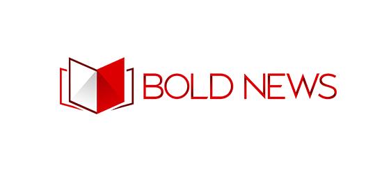 https://www.stijlinkleur.nl/wp-content/uploads/2016/07/logo-bold-news.png