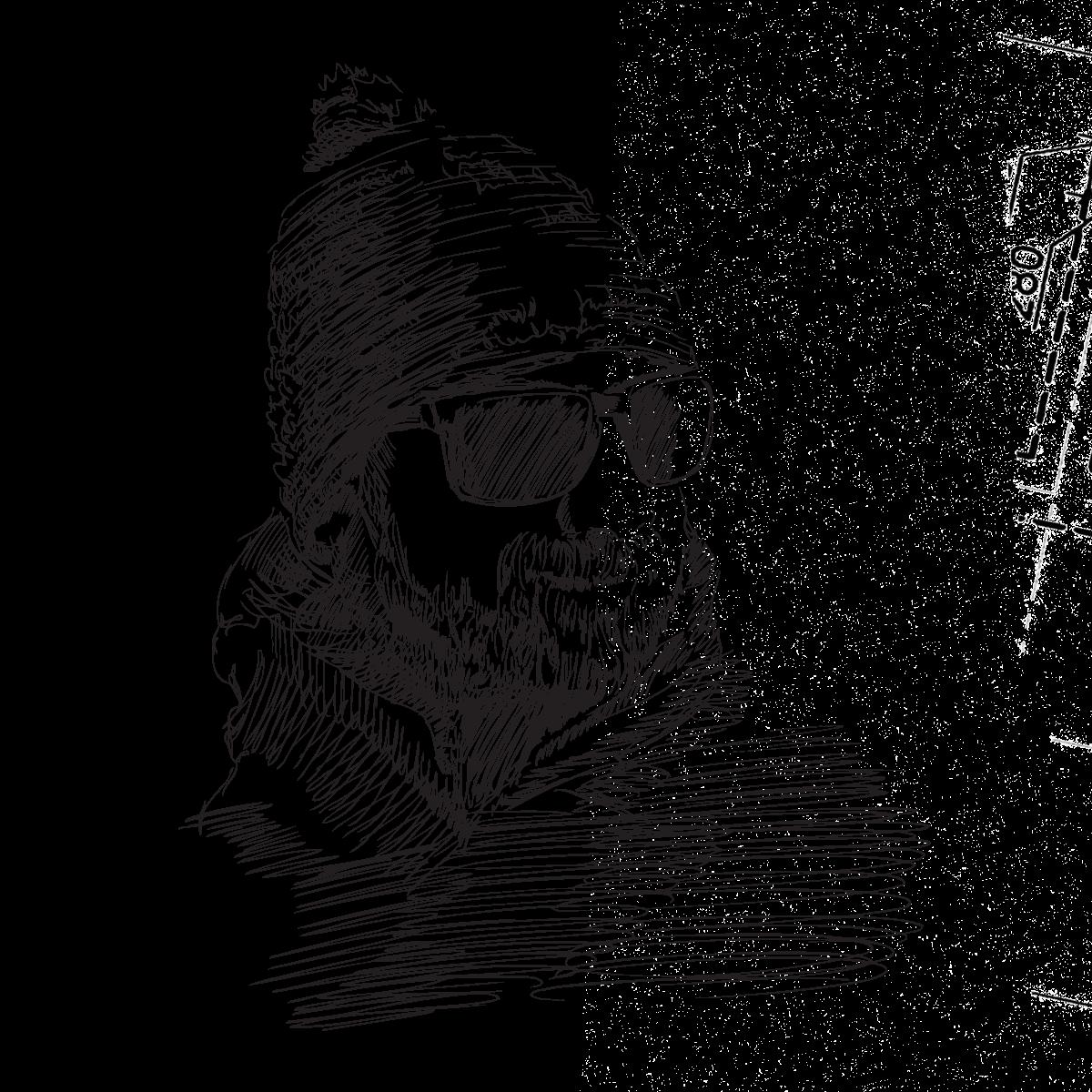 https://www.stijlinkleur.nl/wp-content/uploads/2017/05/minimalist-image-team-member-02-large.png