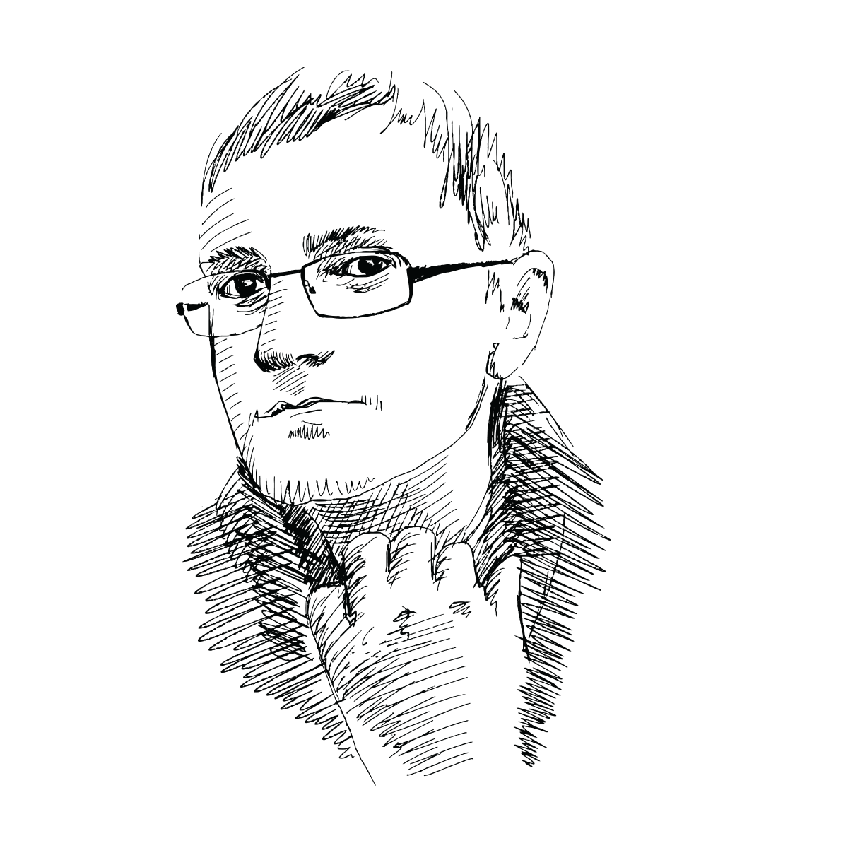 https://www.stijlinkleur.nl/wp-content/uploads/2017/05/minimalist-image-team-member-03-large.png