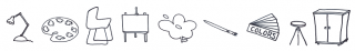https://www.stijlinkleur.nl/wp-content/uploads/2018/10/logo-tekeningen-horizontaal-320x46.png